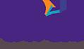 CIFAS logo