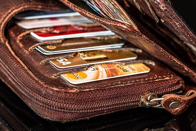 Guarantor loans lender