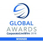 Global Awards 2018