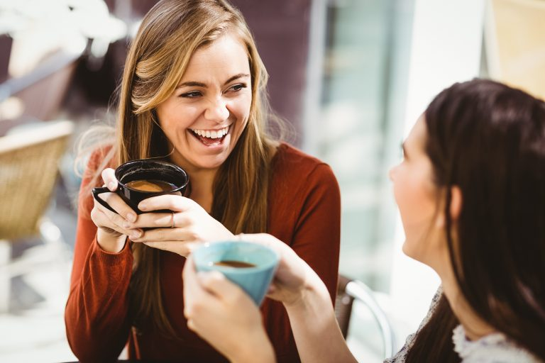 Recommend a Friend Offer - Guarantor Loans